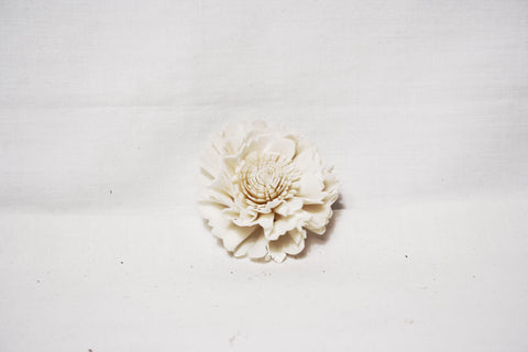 Carnation Sola Flowers - Jodhshop