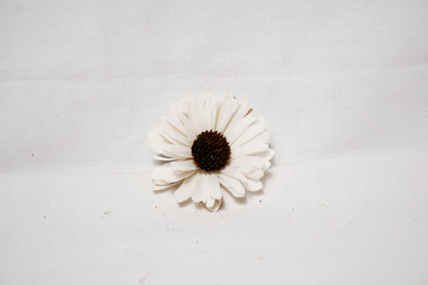 Autumn Sunflower Sola Flowers - Jodhshop