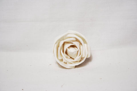 Freeland Rose Sola Flowers - Jodhshop