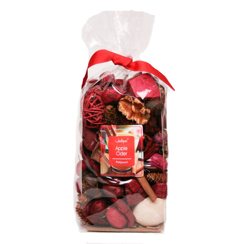 Apple Cider Potpourri - Jodhshop