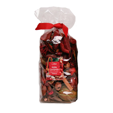 Apple Cinnamon Potpourri Blend - Jodhshop