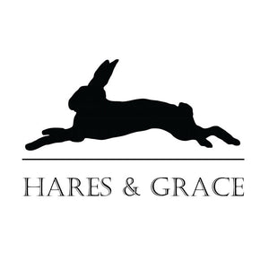 Hares and Grace