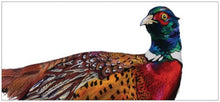 Load image into Gallery viewer, Pheasant Gift Voucher