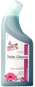 Toilet Cleaner | Flower Bouquet 0.85L