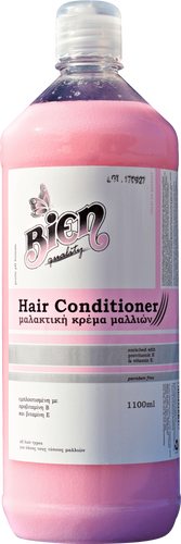 Hair Conditioner | 1.1L