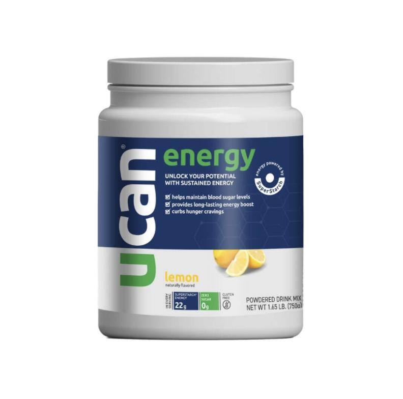 Buy UCAN SuperStarch Energy Powders