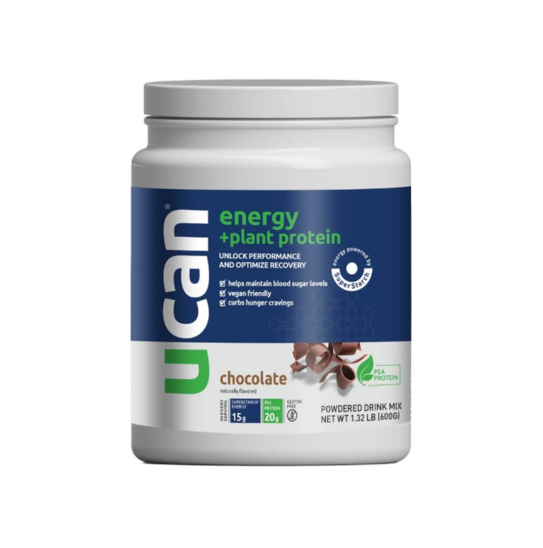 Buy UCAN Energy + Protein