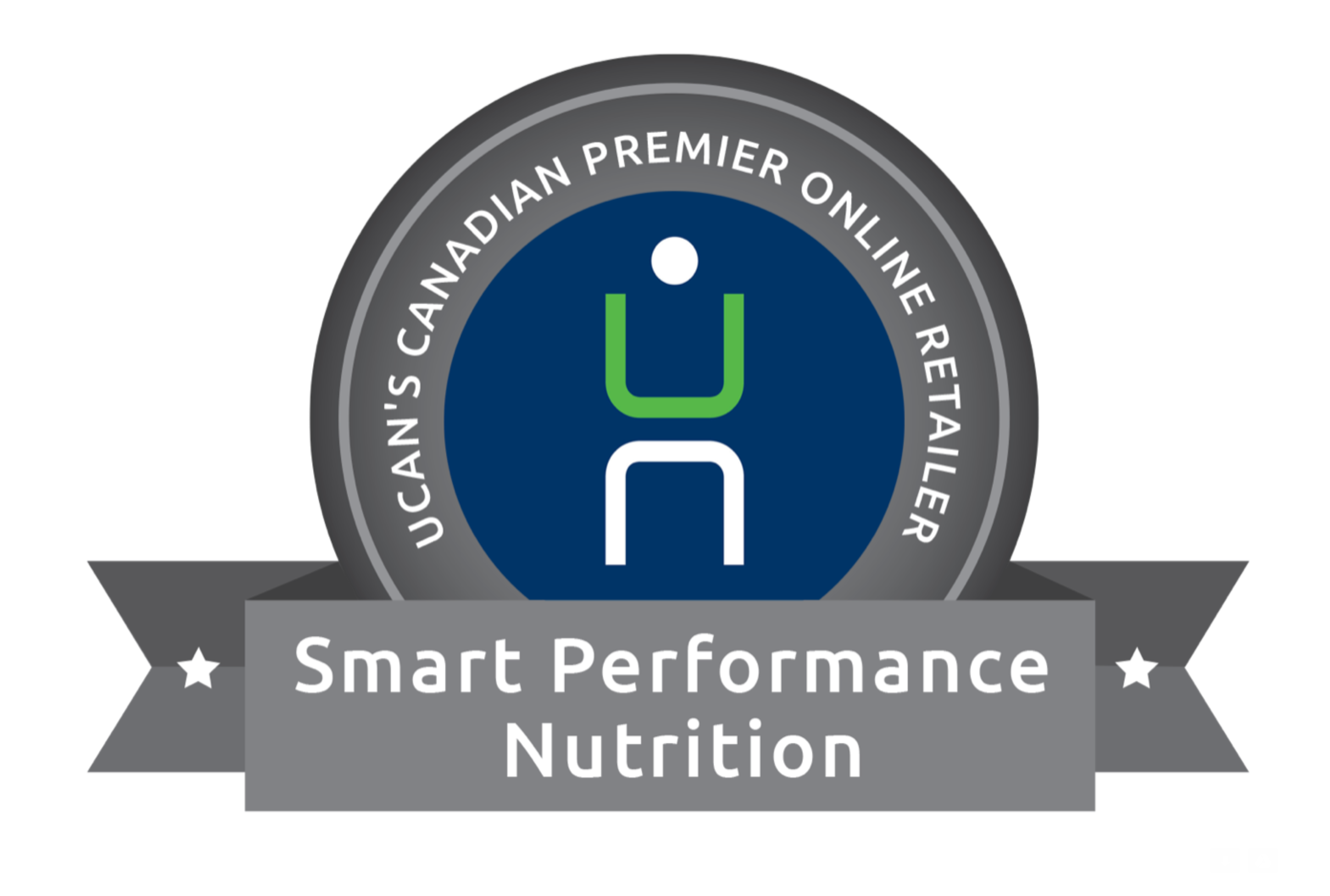 smart performance nutrition ucan canada premier retailer