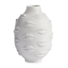 Load image into Gallery viewer, Jonathan Adler Gala Round Vase