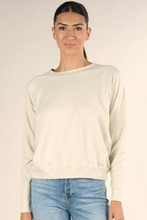 Load image into Gallery viewer, Lovestitch French Terry Sweater and Jogger