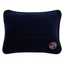 Load image into Gallery viewer, Jonathan Adler Benevolent Dictator Pillow