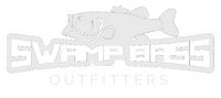 Swampbass Coupons & Promo codes
