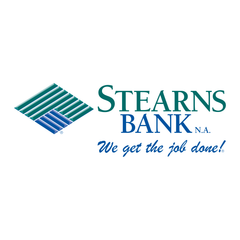 stearns bank financing image