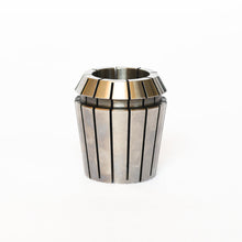 Load image into Gallery viewer, ER40 Collet