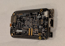 Load image into Gallery viewer, Beaglebone Board Black with Upgraded Image