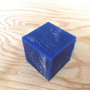 Square Wax (3 pack)