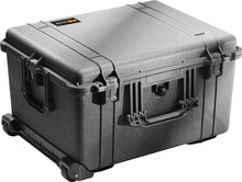 Load image into Gallery viewer, Watertight Pelican Case