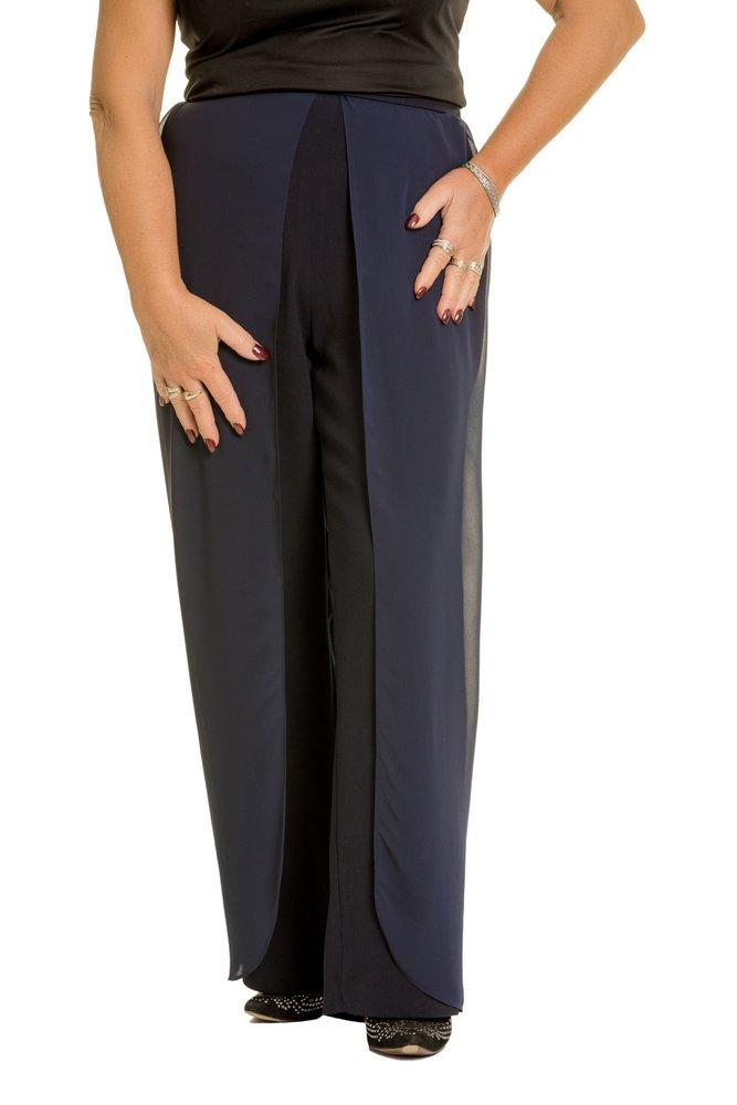 Lizabella Evening Trousers - 5031