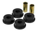 Prothane 65-70 Buick Riviera Rear Track Arm Bushings - Black - 7-1210-BL