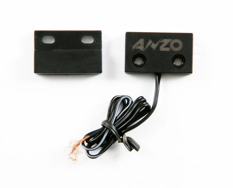 ANZO Magnet Switch Universal Magnet Switch - 851037
