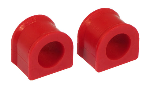 Prothane 93-02 Chevy Camaro / Firebird Front Sway Bar Bushings - 32mm - Red - 7-1137