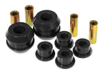 Prothane 95-04 GM J-Body Front Control Arm Bushings - Black - 7-234-BL
