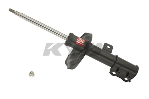 KYB Shocks & Struts Excel-G Front Right KIA Forte 2013-2010 - 338026