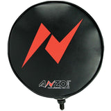 ANZO 8in AnzoUSA Branded Off Road Fog Light soft cover - Each - 851022
