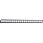 ANZO Universal 24in Slimline LED Light Bar (White) - 861153