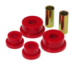 Prothane 65-70 GM Full Size Rear Panhard Bar Bushings - Red - 7-1207