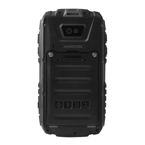 IP68 ToughPhone Defender 2