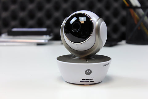 Motorola Focus Camera 2