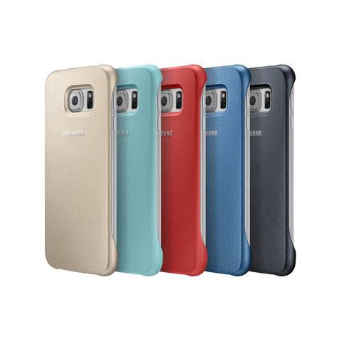 S6 Protective Cover