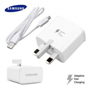 official samsung adaptive charger