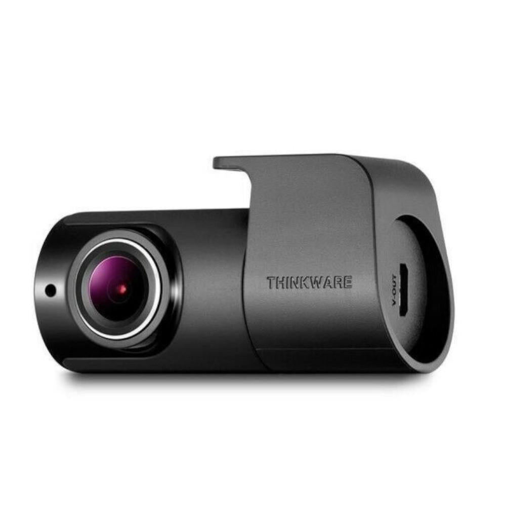 Thinkware Rear Camera for F770 / F750 / X550 / X500