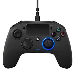 Revolution Pro Controller V2 For PlayStation 4