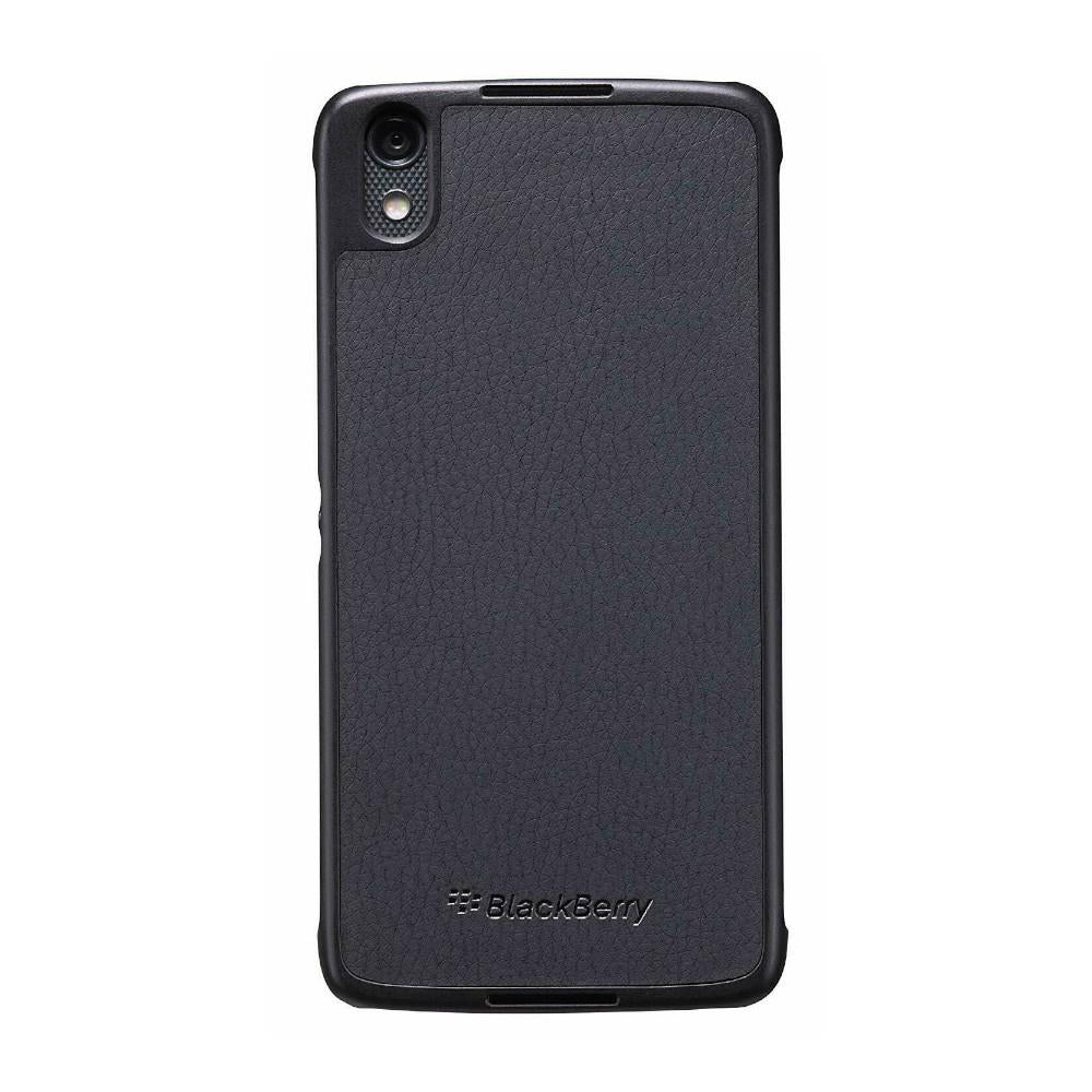 DTEK50 By BlackBerry Hard Shell - Black