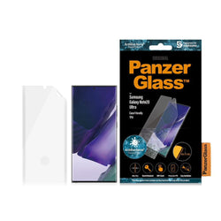 PanzerGlass Galaxy Note20 Ultra Case Friendly TPU
