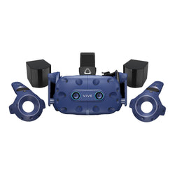 VIVE Advantage Pack Pro Eye