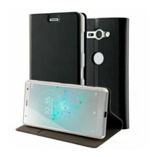 Sony Xperia XZ2 Compact Standing Book Case
