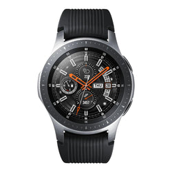 "Samsung Galaxy Watch 1.3"" 46mm"