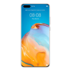Huawei P40 Pro 5G - UK Model  - Black - 256GB - Dual SIM - OPEN BOX