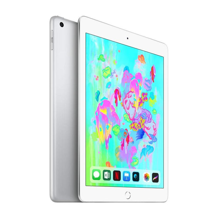 Apple iPad 9.7 (2018)