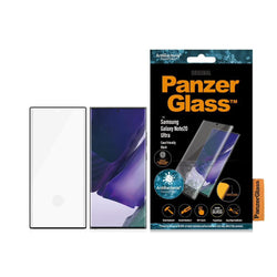 PanzerGlass Galaxy Note20 Ultra FP Case Friendly