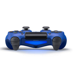 Sony Dualshock 4 Controller - Wave Blue
