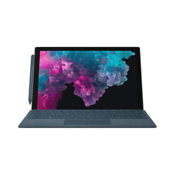 Microsoft Surface Pro 6 Windows 10 Pro