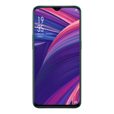 Oppo RX17 Pro