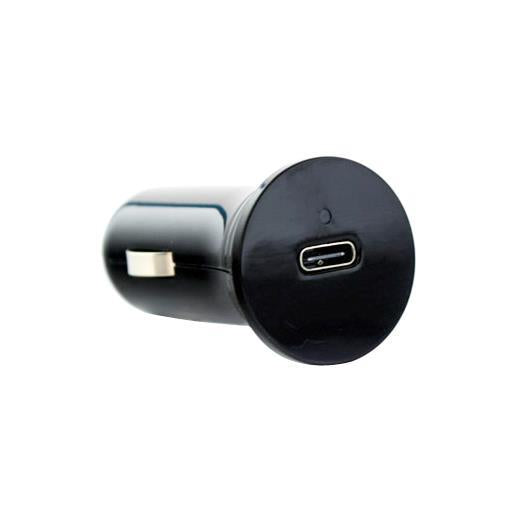 Pama 3A USB Type-C Car Charger