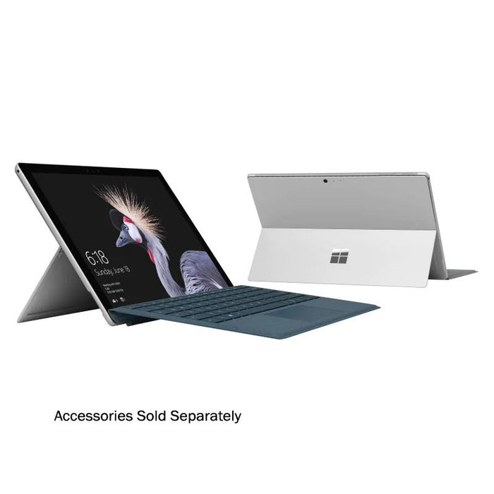 Microsoft Surface Pro Windows 10 Pro