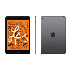 Apple iPad Mini - Gen 5 (2019)